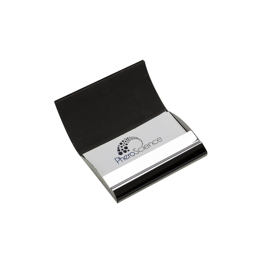 Porta-Cartao-de-Metal-1704d1-1480449223