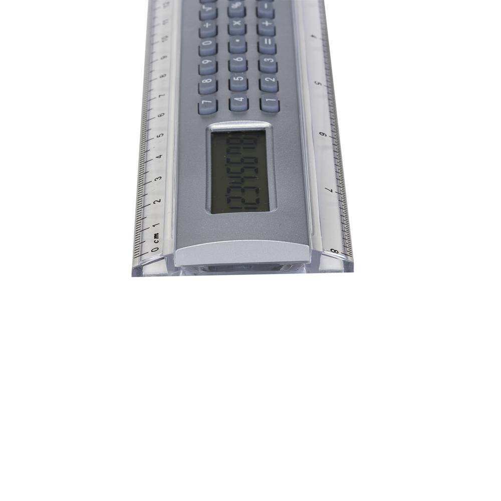 Regua-com-calculadora-PRATA-3559d2-1479555482