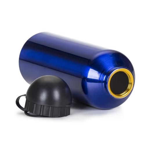 Squeeze-500ml-Aluminio-AZUL-1941-1480522960