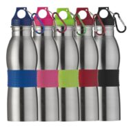 Squeeze-600ml-Aluminio-808d1-1523034277
