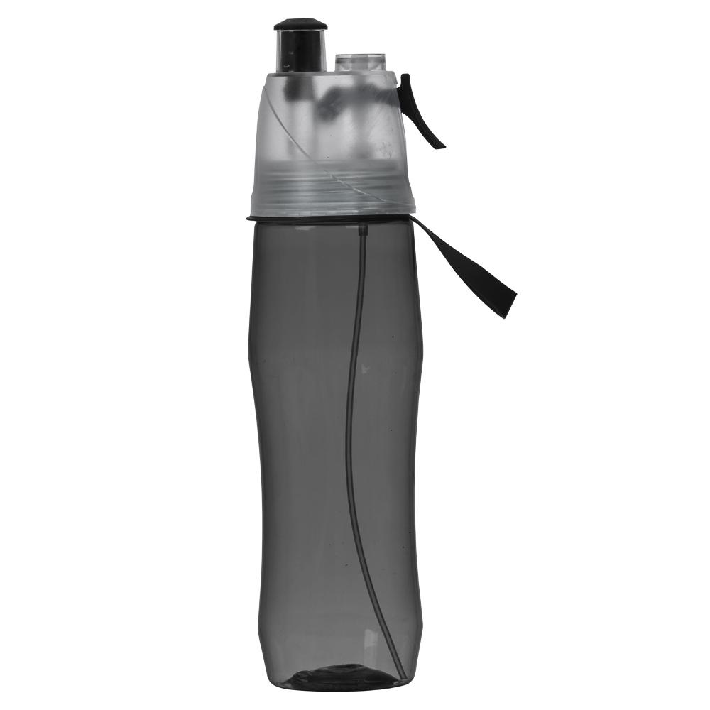 Squeeze-Plastico-Borrifador-700ml-Brilhante-PRETO-6042-1498061968