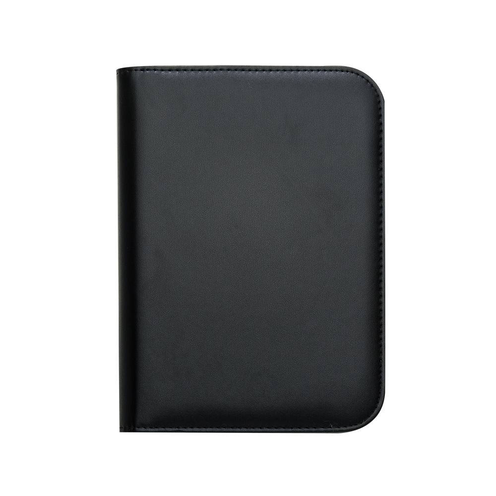 bloco-de-anotacoes-com-calculadora-e-caneta-34d1-1475069677