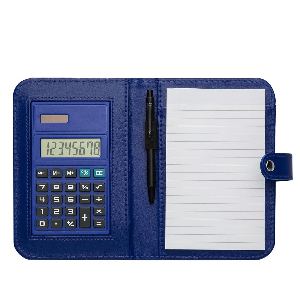 bloco-de-anotacoes-com-calculadora-e-caneta-AZUL-36-1479555064