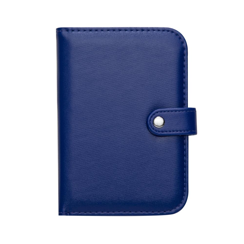 bloco-de-anotacoes-com-calculadora-e-caneta-AZUL-36d1-1479555065