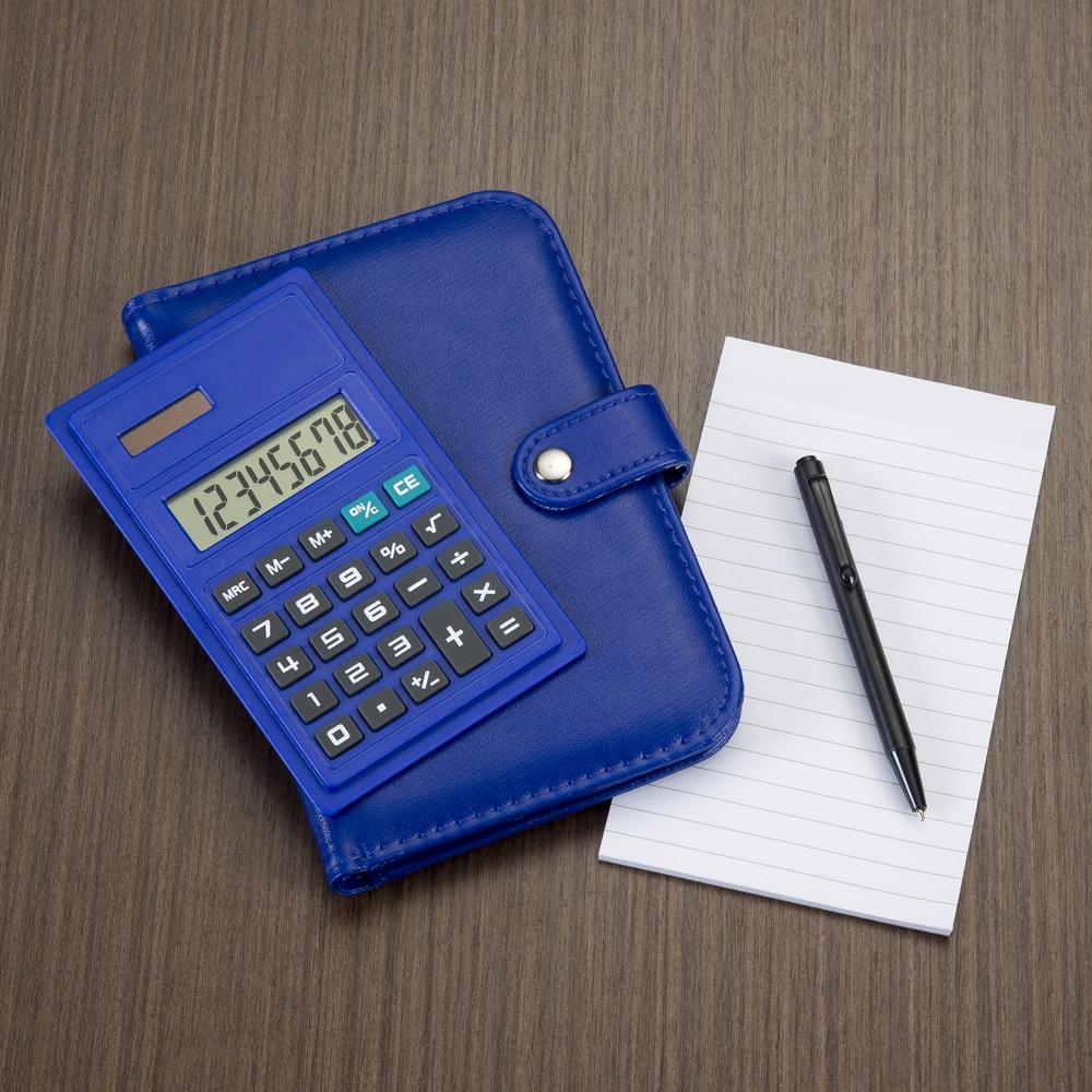 bloco-de-anotacoes-com-calculadora-e-caneta-AZUL-36d2-1479555067