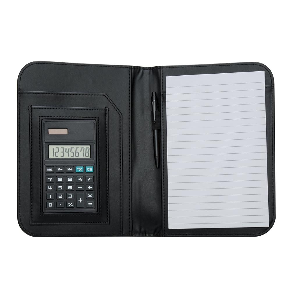 bloco-de-anotacoes-com-calculadora-e-caneta-PRETO-3558-1479554877