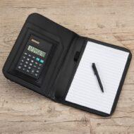bloco-de-anotacoes-com-calculadora-e-caneta-PRETO-3558d1-1479554879