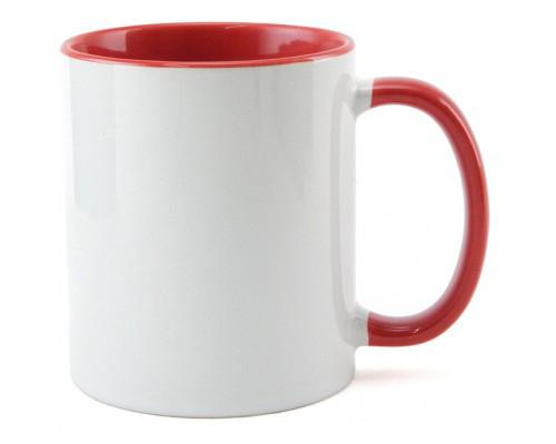 thumb_500-400-caneca-para-sublimacao-com-alca-e-interior-vermelho—em-ceramica-branca
