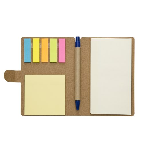Bloco-de-Anotacoes-com-Caneta-e-Post-it-211-1479812157