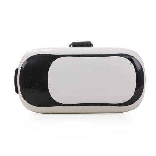 Oculos-360-para-Celular-BRANCO-4315-1495139069