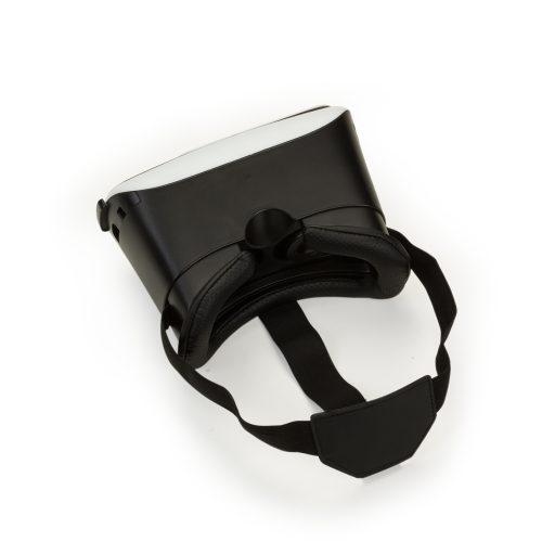 Oculos-360-para-Celular-BRANCO-4315d1-1480706615