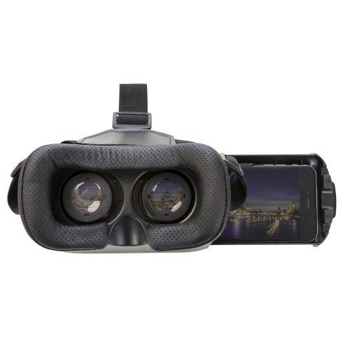 Oculos-360-para-Celular-BRANCO-4315d6-1495139079
