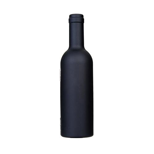 11871-Kit-Vinho-Garrafa-3-pecas-228d1