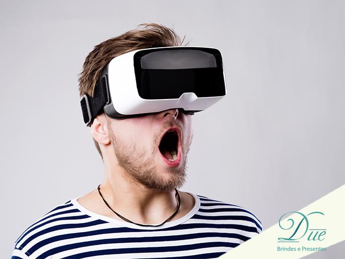 Como aproximar seus clientes com realidade aumentada?