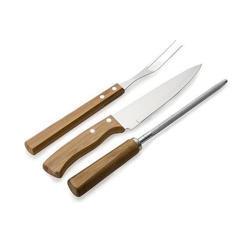 Kit-Churrasco-3-pecas-1003-1480090279