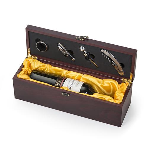 Kit-Vinho-4-Pecas-2701d1-1480689369