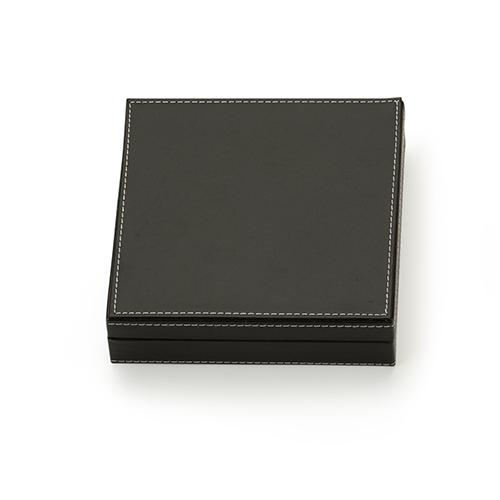 Kit-Vinho-5-pecas-2769d1-1480691663