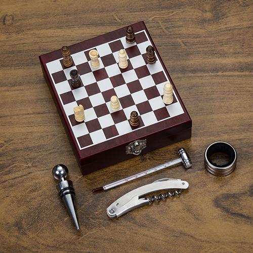 Kit-vinho-xadrez-com-4-pecas-118d1-1495827045