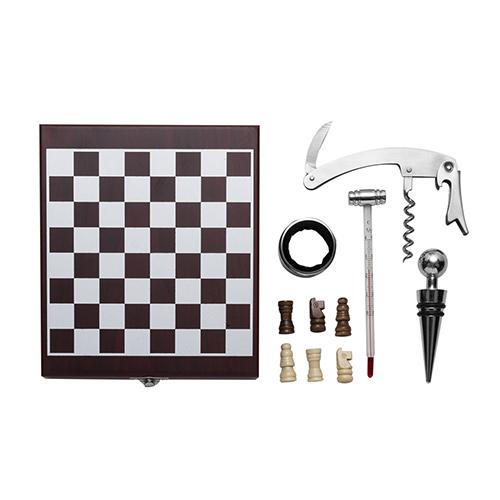 Kit-vinho-xadrez-com-4-pecas-VINHO-3575d2-1495827052