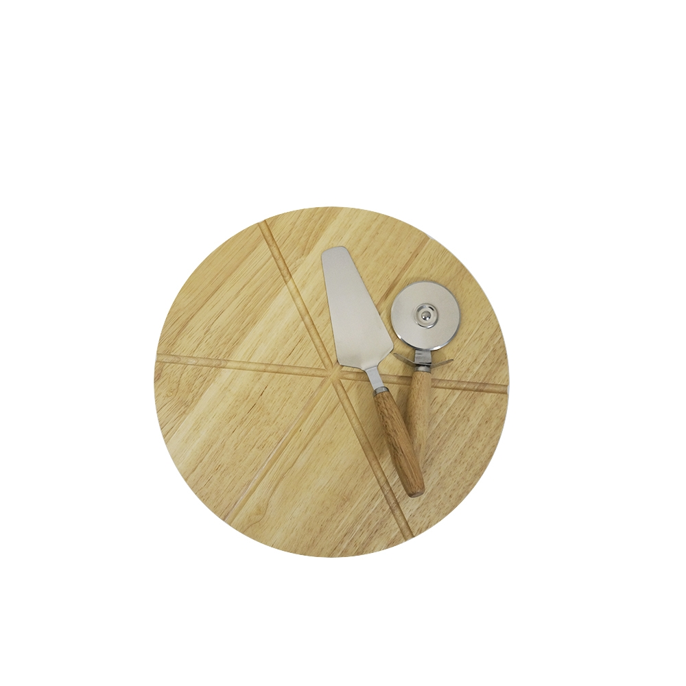 kit-pizza-com-2-pecas-e-tabua-em-madeira-5440-1491235212