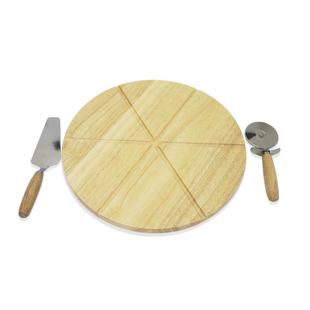 kit-pizza-com-2-pecas-e-tabua-em-madeira-5440d2-1491235842