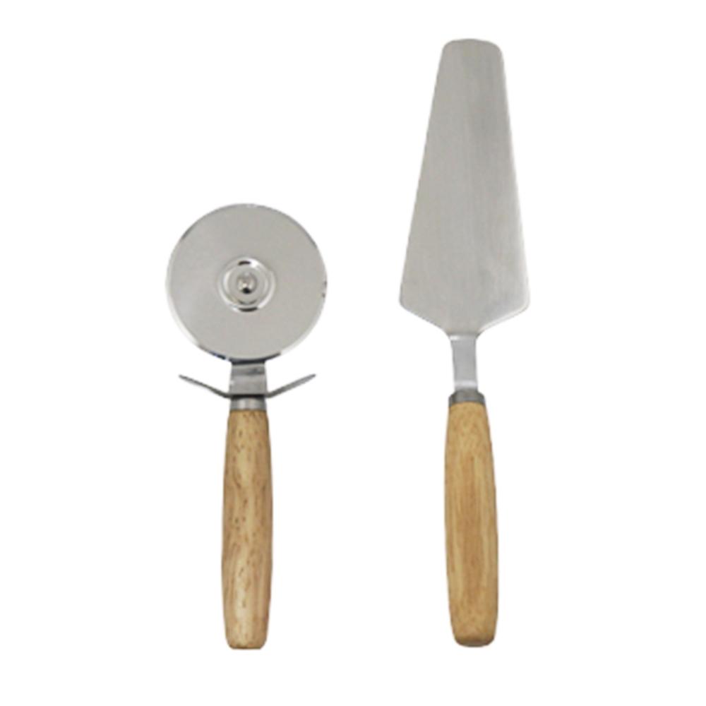 kit-pizza-com-2-pecas-e-tabua-em-madeira-5440d3-1491326913