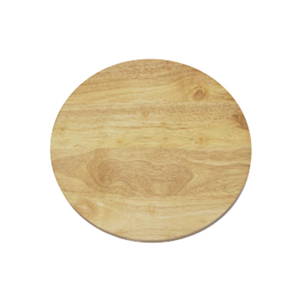 kit-pizza-com-2-pecas-e-tabua-em-madeira-5440d4-1491326915