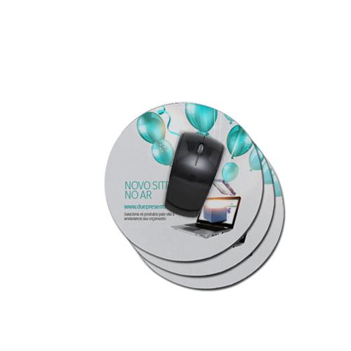 mouse-pad-REDONDO-02