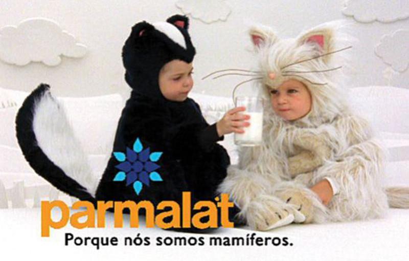 parmalat-mamiferos