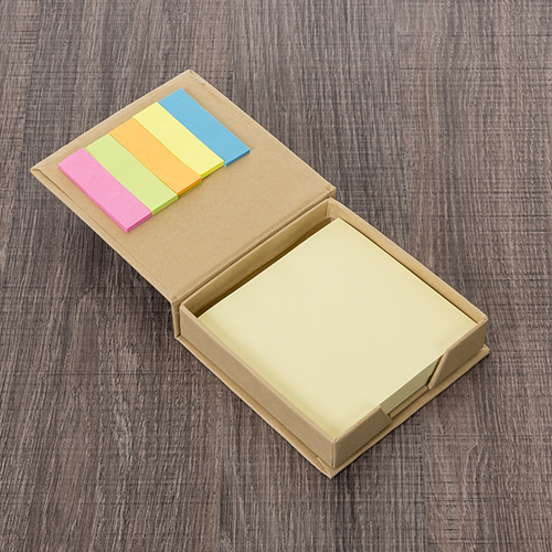 Bloco-de-Anotacoes-com-Post-it-1878d1-1480519516
