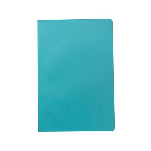 Caderneta-Grande-tipo-Moleskine-VERDE-3965-1480519064