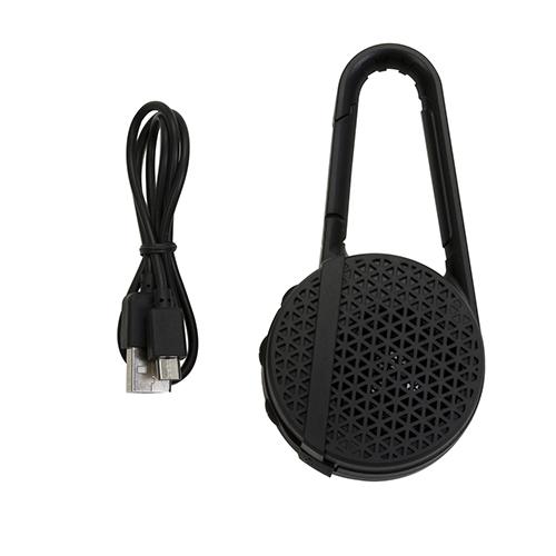 Caixa-de-som-Bluetooth-com-mosquetao-PRETO-3573d1-1479565696