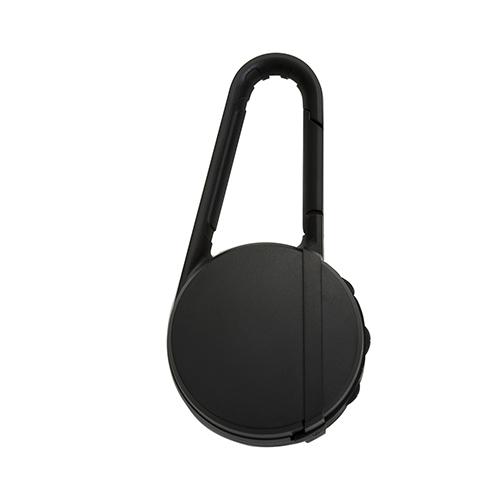 Caixa-de-som-Bluetooth-com-mosquetao-PRETO-3573d2-1479565698