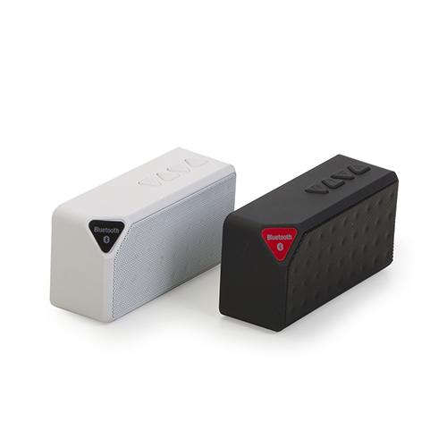 Caixa-de-som-multimidia-com-Bluetooth-115d1-1479752521