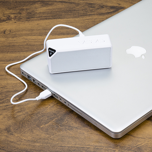Caixa-de-som-multimidia-com-Bluetooth-BRANCO-117d1-1479752524