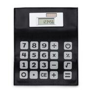 Mouse-Pad-com-Calculadora-Solar-5016-1488543653
