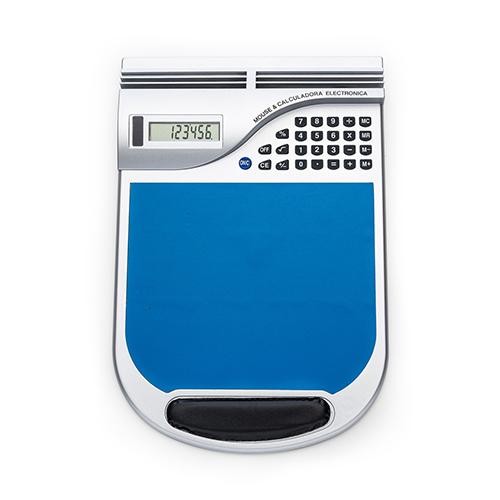 Mouse-Pad-com-Calculadora-Solar-AMARELO-5259-1488800617