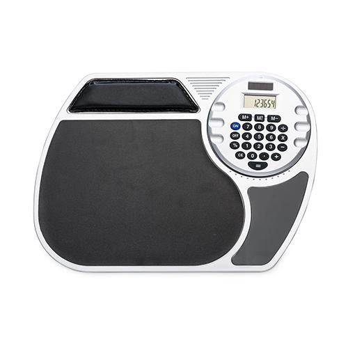 Mouse-Pad-com-Calculadora-Solar-PRETO-4933-1488472505