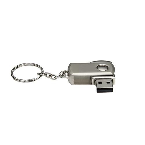 Mini-Pen-Drive-4GB-Giratorio-PRATA-4369d1-1480774780