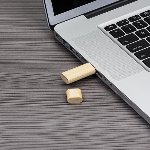 Pen-Drive-Bambu-4GB-MADEIRA-4367d1-1480774068