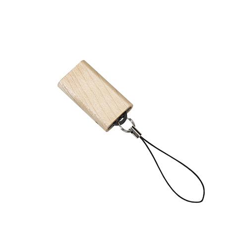 Pen-Drive-Retratil-Madeira-4GB-3236d1-1480773833