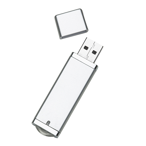 Pen-Drive-Super-Talent-4GB-2473d1-1480681602