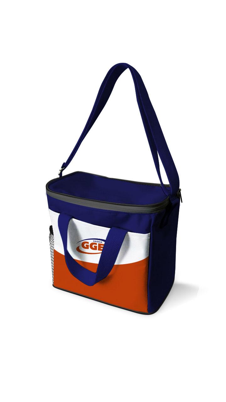 Bolsa-termica-keeppack-mid-colors-KPMD01-preto-3