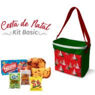cestas-com-produtos-SITE-10
