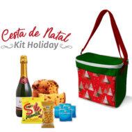 cestas-com-produtos-SITE-12
