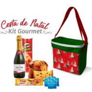 cestas-com-produtos-SITE-13