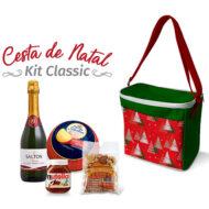 cestas-com-produtos-SITE-14