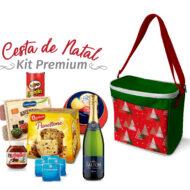 cestas-com-produtos-SITE-15