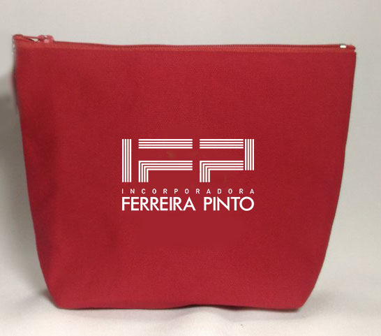 Layout necessaire Ferreira Pinto op2