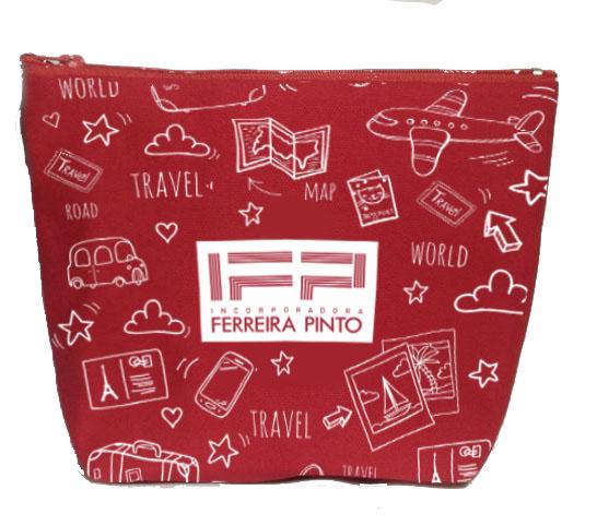 Layout necessaire Ferreira Pinto